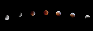 2011fp_stw moon eclipse