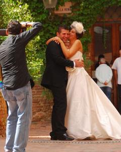DER Italian_bride