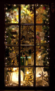 J Canfield-holidaywindow