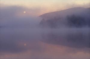 M Hickey moonset