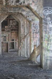 Rachlin arch