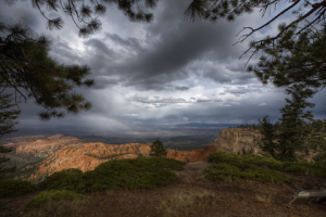 clearing storm_bryce_canyon_bpovlow