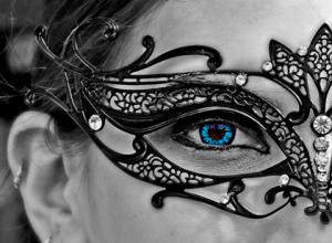open-tjg-elegantmask