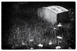 stillness-lkm-gravestone