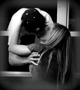 JanG a3 kiss