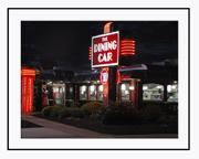 JoeC cropped diner 1