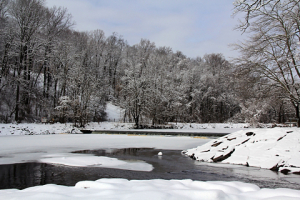 snow pics_rrk_ tyler state park 2