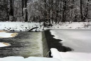 snow pics_rrk_tyler state park