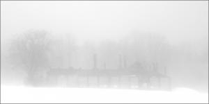snow_marlene mendez_moravian tiles_7141