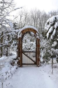 snowshollidaygate