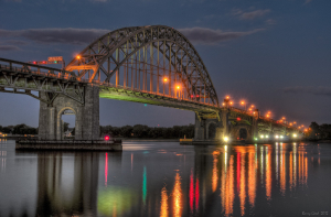 BG_Tacony Bridge