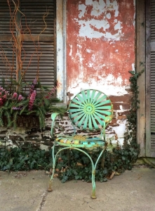 A Charming Corner of New Hophttp://www.churchvillephoto.net/wpcpc/wp-content/uploads/2015/07/IMG_2600P2400.jpge