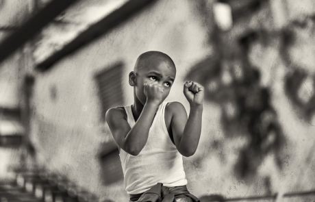 stritz-cuba-boy-boxing-in-havana