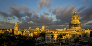 stritz-dvccc-travel-image-SunriseOverHavana