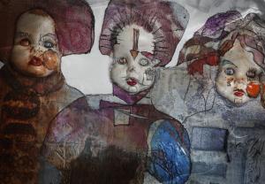 2nd_Three spooky dolls RS