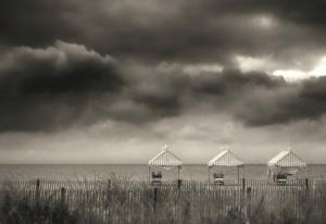 HM_THREE beach tents-wb-01