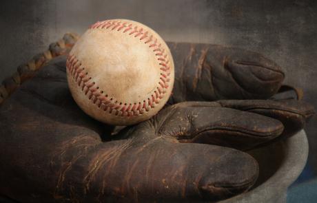 baseballchurchville-KDiTana