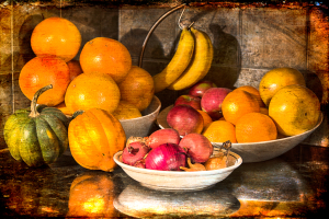 Fruitful Corner-0551