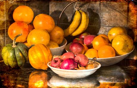 Fruitful Corner-0551