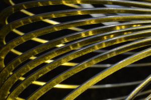 Slinky-0476
