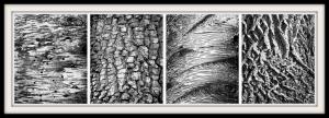 Goltz bow collage final-1