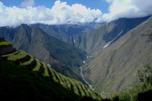 TP SPOT14-PERU