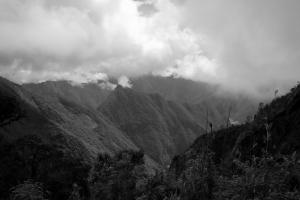TP SPOT9-PERU