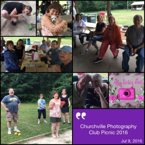 Picnic collage J LInda_2809