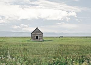 abandoned-bdm-buildingloneprairie