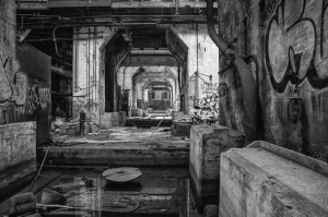 abandoned-jjc